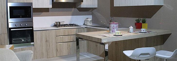 Många väljer att finansiera köksrenoveringen med hjälp av ett privatlån