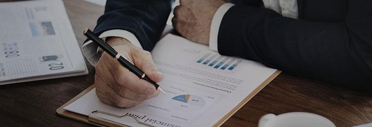 Ta hjälp av låneförmedlare för att hitta billiga privatlån med bra lånevillkor