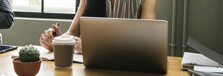 Låna 45000 kr smidigt online med låg ränta