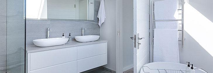 Låna pengar till badrumsrenovering