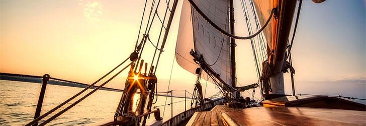 Låna pengar till båtköp