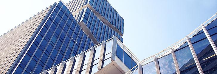 Lendo är Sveriges ledande låneförmedlare och hjälper varje år en stor mängd låntagare att sänka sina lånekostnader