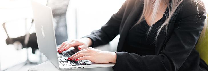 Med ett reselån slipper du utdragna ansökningsprocesser