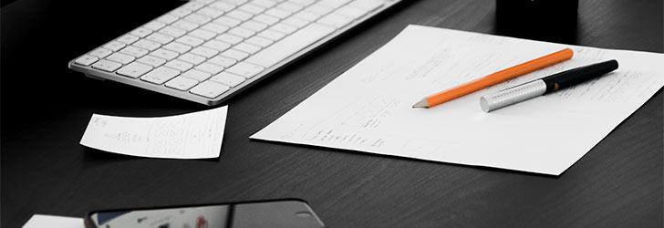 Har du svårt att få ett vanligt hopbakslån på grund av betalningsanmärkningar kan du prova att ansöka om ett saneringslån