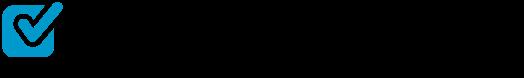 Jämför privatlån Logo